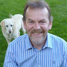 Sven Bosley