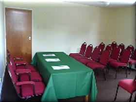 foundersroom
